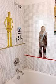 15 kreative ideen wie sie ein modernes kinder bad gestalten