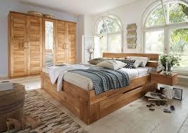 schlafzimmer wildeiche massiv necst skanmøbler