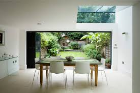 Product Review Sliding Folding Doors Bi Fold