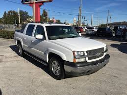 2005 Chevrolet Avalanche - 50469P | John Rogers Used Cars | Used ... 6028 2007 Chevrolet Avalanche Vanns Auto Mart Used Cars For Wikipedia 2018 Review Rendered Price Specs Release Date Chevy Avalanche Red Rims Truck Chevy Trucks For Sale In Indianapolis In 46204 Autotrader White On 24 Inch Rims Truck Tires And 2002 1500 Monster Sale 2003 Z71 4x4 Crew Tucson Az Stock With Camper Shell Elegant Lifted Classic 07 The Dalles Sales Information