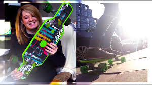 Best Longboard For College Cruising | Ella Rose Howlett - YouTube Best Rated In Longboards Skateboard Helpful Customer Reviews 150mm Bennett Raw 60 Inch Longboard Truck Muirskatecom Bear Grizzly 852 181mm V5 Longboard Trucks Hopkin Skate Ronin Cast Trucks 180mm The Pintail 46 By Original Skateboards 11 Compare Save 2018 Heavycom Got A Madrid Cruiser For My First Board To Ride Around Town Excited Part 1 Cruising Deck Buyers Guide Db Mini Cruiser Good Vibes Urban Surf Pantheons Top Commuting Trip Vs Ember 2015 Windward Boardshop Review 2013 Edition