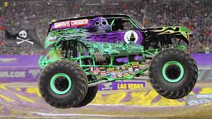 Monster Trucks Roar Back Into Allentown's PPL Center - The Morning Call Hartford Ct February 1112 2017 Xl Center Monster Jam Trucks Roar Back Into Allentowns Ppl The Morning Call Trucks Are Returning To Quincy Raceways Next Month Monster Jam Ldon Moms Aftershock And Marauder Trailer Rocket League Video Dailymotion Roars The Photos Michael Hujsa Bugle Obsver Team Losi Lst2 Monster Truck Xxl Lst Aftershock 1918711549 Remote Control Rc Team Hamilton Hlight 2013 Youtube Losi Truck Rtr Limited Edition Losb0012le Simmonsters