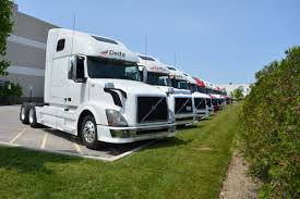 DFS Truck Sales Dfstrucks Twitter Volvo New Semi Truck 2018 Best Image Kusaboshicom Trailer Mobile Repair Michigans Choice Products 27mhz Transforming Rc Semitruck Robot Remote Take Care Of Your Semi Truck Top 3 Tips Off The Throttle Single Axle Sleepers For Sale Driving Jobs Cdl Class A Drivers Jiggy Interior Sleeping Area Of Inside Vnl780 2019 Review And Specs Car 6 Steps Buying A Used Coinental Bank Americas Challenge To European Supremacy Euractivcom