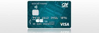 plafond debit carte visa crédit agricole sud méditerranée carte bleue visa