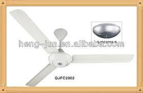 Panasonic Ceiling Fan 56 Inch by Panasonic Ceiling Fan China Panasonic Ceiling Fan China Suppliers