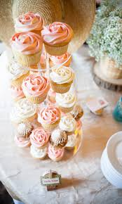 Plan For Your Spring Or Summer Wedding With Our Delicious Cakes And Cupcakes