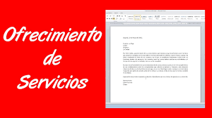Una Carta En 140 Caracteres On Behance
