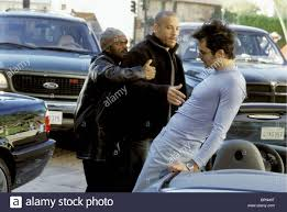 LARENZ TATE VIN DIESEL & TIMOTHY OLYPHANT A MAN APART (2003 Stock ... Writing Peter Forbes A Man Apart 2003 Full Movie Part 1 Video Dailymotion Images Reverse Search Vin Diesel Larenz Tate Man Apart Stock Photo Royalty Trailer Reviews And More Tv Guide F Gary Grays Furious Tdencies On Notebook Mubi Youtube Jacqueline Obradors Avaxhome Actress Claudia Jordan World Pmiere Hollywood 2004 Folder Icon Pack By Ahmternbrs60 Deviantart Actor Vin Diesel 98267705
