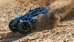 RC Cars Model Shop - Your Best Choice For RC Model Shops In Harlow ... Arrma Senton Mega 4x4 Rc Car Four Wheel Drive 4wd Short Course Tekno Mt410 110 Electric Pro Monster Truck Kit Tkr5603 Top 10 Cars For 2018 Wehavekids Cross Sr4a Demon Crawler W Lexan Body Scale Dhk Hobby 8384 18 Offroad Racing Rtr 27299 Free Redcat Clawback 15 Rock Gun Metal 4x4 Trucks For Sale Rc Adventures River Rescue Attempt Chevy Beast Radio Control Tamiya Toyota Tundra Highlift Towerhobbiescom Hot 112 Crawlers Driving Double Motors With 4 Steering 24g Muddy Micro Get Down Dirty In Bog Of