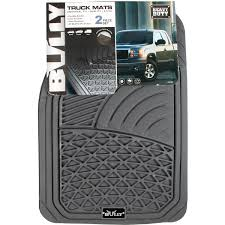 UPC 757558418190 - Bully 2pc Grey HD Rubber Truck Mat | Upcitemdb.com Extraction Of Minerals Big Yellow Ming Truck Transporting Mat Diy Bed Youtube Waterproof Carpet Rear Cargo Factory Liner Procter For Daf Fag 2300 Recovery Truck Stock Clean Trucks Best Mats What To Choose 2018 Guide Autance Efrontier2 Gate Guard Gate Protector Torii Angle Amp Cargo Mat Renault Magnum Legend Mat Edition 123x Ets2 Mods The Police Car And His Friends In City Tom Tow W Rough Country Logo For 032018 Dodge Ram 1500 Suzuki Motors Acty Bed Support Rail Set Of 8 Honda
