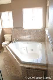 Bathtub Liner Home Depot Canada by Gardeninroomx Bathtub Surrounds With Window Bath Enclosure That