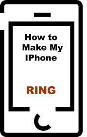Iphone 5 will not ring Real Advice Gal