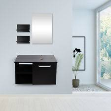 Ebay Bathroom Vanity Units by Inspiring Ideas Ebay Bathroom Vanity Vanities Ebay Units Cabinets