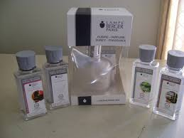 Lampe Berger Fragrances Canada by My Little House Of Treasures 2 1 15 3 1 15