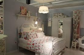 queen bedroom sets ikea moncler factory outlets com