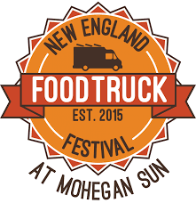 The New England Food Truck Festival Is Coming To Mohegan Sun ... Warwick Food Truck Night Rocky Point 817 Trucks In Ri Yachting Fluke Til Ya Pukefishing Tournament Rhode Island Oyster Guide Page 2 Of 7 Monthly The Shuckin Islands Traveling Seafood Home Facebook Fest Fundraiser At Aspray Boat House Otography By Dia New England Festival Is Coming To Mohegan Sun Shintruck Instagram Hashtag Photos Videos Piktag Final 1 Baltimore Snap Long Raw Bar Catering Mobile On The Shoals Runnin Icrc