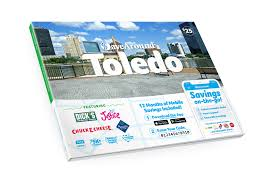 Toledo, OH 2020 SaveAround® Coupon Book 3ingredient Peanut Butter Cookies Kleinworth Co Seamless Perks Delivery Deals Promo Codes Coupons And 25 Off For Fathers Day Great American Your Tomonth Guide To Getting Food Freebies At Have A Weekend A Cup Of Jo Eye Candy Coupon Code 2019 Force Apparel Discount January Free Food Meal Deals Other Savings Get Free When You Download These 12 Fast Apps Coupon Enterprise Canada Fuerza Bruta Wikipedia 20 Code Sale On Swoop Fares From 80 Cad Roundtrip Big Discount Spirit Airline Flights We Like