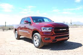 2019 Ram 1500 First Drive – Takin' Chances - The Truth About Cars Craigslist San Antonio Cars By Owner New Car Reviews And Specs Trucks Austin Texas Top Models Price Dallas 2019 20 Mcdavitt Autoplex Home Facebook Rgv Craigslist Services Classifieds In San Benito Tx Imgenes De Used For Sale In Houston Tx Ram 5500 Cmialucktradercom Dallas Cars And Trucks By Owner Carssiteweborg Brownsville Tx Jobs Apartments Personals For Sale Brownsville Fniture Design El
