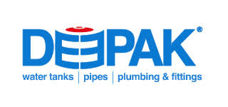 Water Tank Pipes Pictures by Deepak India S Leading Brand In Water Storage Tanks Flow Pipes