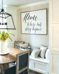 Dining Room Art Great Wall Hangings Best