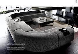 104 Modren Sofas G Sofa Big Style Modern Toronto By Limitless Modern Sofa Contemporary Home Furniture Living Room Furniture Inspiration