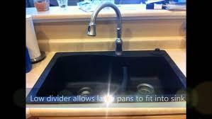 sinks swanstone kitchen sink shop swanstone in x white double