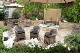 le patio des artistes cannes best western plus le patio des artistes