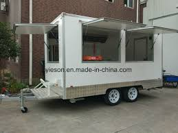 China 3.9m Fiberglass Electric Mobile Food Warmer Carts For Sale ... Home Oregon Food Trucks The Images Collection Of Truck Food Carts For Sale Craigslist Google For Sale Metallic Cartccession Kitchen 816 Vibiraem Pig Dog 96000 Prestige Custom Manu Pizza Trailer Tampa Bay Google Image Result Httpwwwcateringtruckcomuploads Chevy Lunch Mobile In Virginia Cockasian Want To Get Into The Truck Business Heres What You Need Denver Event Catering Mile High City Sliders Large Body And Rent Pinterest Lalit Company Official Website