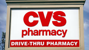 This Coupon Gets You $10 Off Your Next Purchase At CVS Cvs New Prescription Coupons 2018 Beautyjoint Coupon Code 75 Off Cvs Best Quotes Curbside Pickup Vetrewards Exclusive Veterans Advantage Cacola Products 250 Per 12pack Code French Toast Uniforms Photo Coupon Earth Origins Market Cheapest Water Heaters In Couponsmydeals Hashtag On Twitter 23 Moneysaving Tips You May Not Know About Shopping At Designing Better Management A Ux Case Study Additional Savings On One Regular Priced Item Deals And Steals With The Lady