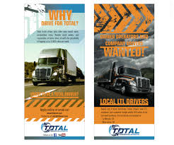 Masculine, Bold, It Company Flyer Design For Iffel International By ... Class 1 Highway Drivers Need In Surrey Bc Xtl Transport Inc Whats Causing Truck Driver Shortages Gtg Technology Group 9 Stretches For Bet Theyd Work Other Drivers On Owner Wants Dea To Pay Up After Botched Sting Houston Chronicle Doft Uber Trucking Apps How Write A Perfect Resume With Examples A Work For Warriors Need The Growing Industry Opportunities Chrisleetv Commercial Truckdrivers Are In Short Supply But Milwaukee Is Retention Archives Workhound 5 Skills That Will Make You An Outstanding Pneumatics Facilitates Of Aventics Sverige