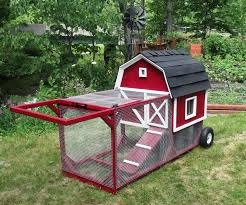 The Little Red Barn Chicken Tractor By Bkeee | BackYard Chickens Good Ideas Chicken Coop With Nesting Box And Roosting Bar Features Summerhawk Ranch Extra Large Victorian Teak Barn Abc Acres Chickens Old Red 37 With Medium Coops That Rooftop Roof Top Planter Precision Pet Products Dog House Chewycom Scolhouse Saloon 22 Diy You Need In Your Backyard Quality Built Nesting Boxes Doors Ramps Best Housing Review Position