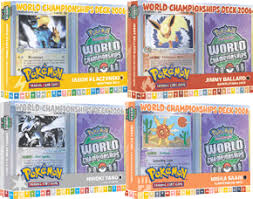 pokemon theme decks english nintendo pokemon world