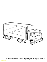 25 Draw Chevy Truck Conventional Chevy Trucks Graphics Decent Chevy ... Cars And Trucks Coloring Pages Unique Truck Drawing For Kids At Fire How To Draw A Youtube Draw Really Easy Tutorial For Getdrawingscom Free Personal Use A Monster 83368 Pickup Drawings American Classic Car Printable Colouring 2000 Step By Learn 5 Log Drawing Transport Truck Free Download On Ayoqqorg Royalty Stock Illustration Of Sketch Vector Art More Images Automobile