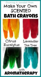 Crayola Bathtub Crayons 18 Vibrant Colors by 25 Unique Bath Crayons Ideas On Pinterest Diy Bath Soap Crayons