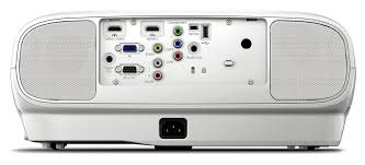 Epson 8350 Lamp Problems by Epson Home Cinema 3500 Home Theater Projector Review U2013 Projector