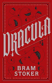 Dracula (Barnes Noble Flexibound Editio) (Barnes & Noble ... Barnes Noble Leatherbound Classics Read The Bloody Book Skulls And Kisses Uk Lifestyle And Alternative Fashion Blog Frankenstein Paperback Mercari Buy Sell Things You Love April 2014 Bookshelf Fantasies Page 2 Mary Shelley Colctible Editions Mel Brooks Signing For Classics The Iliad Odyssey By Homer 2008 Young A Story Of Making Coleo Da As Melhores Captive Cdition Review You Are My Creator But I Am Your Master Obey Best 25 Barnes Ideas On Pinterest Noble