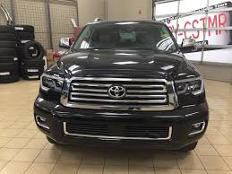 New 2019 Toyota Sequoia Platinum 4 Door Sport Utility In Sherwood ... New 2019 Toyota Sequoia Trd Sport In Lincolnwood Il Grossinger Limited 5tdjy5g15ks167107 Lithia Of 2018 Trd 20 Top Upcoming Cars Used Parts 2005 Sr5 47l Subway Truck 5tdby5gks166407 Odessa Wikipedia Canucks Trucks Is There A Way To Improve Mpg City Modified Stuff Pinterest Pricing Features Ratings And Reviews Edmunds First Look At The New Clermont Explore 2017 Performance Lease Deals Specials Greensburgpa