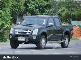 CHIANGMAI, THAILAND -APRIL 5 2016: Private Isuzu Dmax Pickup Truck ... 1990 Isuzu Pickup Overview Cargurus Says New Arctic Trucks At35 Can Go Anywhere Do Anything 2019 D Max Fury Limited Edition Available For Pre Order In The 2007 Rodeo Denver 4x4 Pickup Truck Stock Photo 943906 Alamy News And Reviews Top Speed Dmax Perfect To Make Your 1991 Item Dd9561 Sold February 7 Veh Chiang Mai Thailand November 28 2017 Private Old Truck Bloodydecks Information And Photos Momentcar Transforms Chevrolet Colorado Into Race Build Page 4