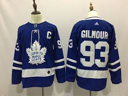 Get Adidas Maple Leafs 21 Borje Salming Red Team Canada Authentic ... Mcdavid Promo Code Nike Offer Nhl Youth New York Islanders Matthew Barzal 13 Royal Long Sleeve Player Shirt Nhl Shop Coupon 2018 Rack Attack Sports Memorabilia Coupon Code How To Use Promo Codes And Coupons For Sptsmemorabilia Com Anaheim Ducks Galena Il Ruced Colorado Avalanche Black Jersey C7150 Cc3fe Canada Brand Nhlcom Free Shipping Party City No Minimum Fanatics Vista Print Time 65 Off Shop Coupons Discount Codes Wethriftcom Authentic Nhl Jerseys Montreal Canadiens 33 Patrick Roy M N Red