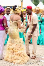 Lovely Igbo Traditional Wedding Dress 37 For Red Wedding Dresses with Igbo Traditional Wedding Dress