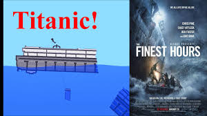 sinking ship simulator titanic 2 sinking simulator 2 finest hours and titanic