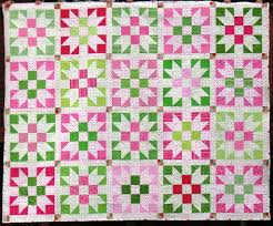 Sister's Choice Quilt Featuring Sweet Things By Holly Holderman ... Barn Quilts And The American Quilt Trail 2012 Pattern Meanings Gallery Handycraft Decoration Ideas Barn Quilt Meanings Google Search Quilting Pinterest What To Do When Not But Always Thking About 314 Best Fast Easy Images On Ideas Movement Ohio Visit Southeast Nebraska Everything You Need Know About Star Nmffpc Uerground Railroad Code Patterns Squares Unisex Baby Kits Idmume