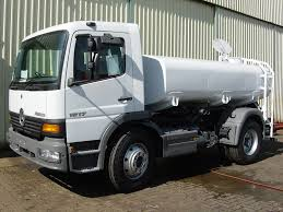 Water Tankers - Transpec - Transpec Genuine Beiben Truck Parts Tractor Trucks Tipper Water Tank Heavy Duty Custombuilt In Germany Rac Export Fileorange Water Thailandjpg Wikimedia Commons Tank Truck Support Houston Texas Cleanco Systems Iveco Genlyon Tanker Tic Trucks Wwwtruckchinacom Image Result For Peterbilt Mack 2015 Tankers Price 72884 Year Of Manufacture 1977 Scania P114 340 6 X 2 Tanker Buy Off Road 66 Bowser 20cbm Onroad Trucks Curry Supply Company 2000 Gallon Ledwell United 4000 Gallon Item I3563 Sold Ju