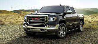 100 Trucks And Parts Of Tampa 2019 GMC Sierra 1500 Specs Buick GMC Dealership Near FL