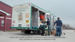 Hanging With Harmilda - Harvard Rotary Club Mobile Food Pantry ... E Coli Outbreak Temporarily Closes Chicken Rice Guys Food Truck Hvard Redesigns The Science Center Plaza For Common Space The At Stoss Nu Bucket List 75 Northeastern Student Life Boston Ma July 3 2017 Ben Stock Photo 673689745 Shutterstock Global Supply Chain Forio Locations Clover Lab Common Spaces Lighter Quicker Cheaper University Plaza Sets Benchmark Active Spaces College Blog Food