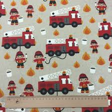 Discover Direct - Cotton Rich Linen Look Fabric, Fire Trucks Truck Cotton Fabric Fire Rescue Vehicles Police Car Ambulance Etsy Transportation Travel By The Yard Fabriccom Antipill Plush Fleece Fabricdog In Holiday Joann Sku23189 Shop Engines From Sheetworld Buy Truck Bathroom And Get Free Shipping On Aliexpresscom Flannel Search Flannel Bing Images Print Fabric Red Collage Christmas Susan Winget Large Panel 45 Marshall Dry Goods Company