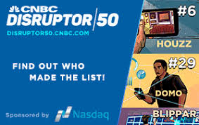 Nasdaq Directors Desk Secure Viewer by Nasdaq Stock Market Stock Quotes U0026 Stock Exchange News