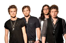 100 Pickup Truck Kings Of Leon Lyrics Rock To The Rhythm And Bop To The Beat The Radio Line To Fans