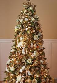 Raz Christmas Trees 2013 by 2116 Best Christmas Trees Images On Pinterest Merry Christmas
