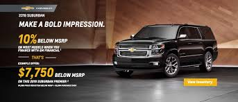 100 Lifted Trucks For Sale In Mn Main Motor Chevrolet In Anoka Minneapolis Chevrolet Source